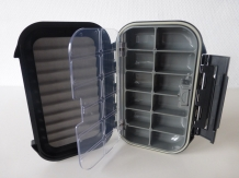 Fly Box Compartment C